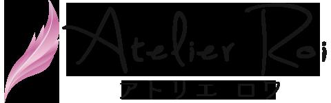 webサイト制作(ホームページ制作)医業・医師支援・士業・弁護士支援 AtelierRoi アトリエロワ(京都ホームページ制作)